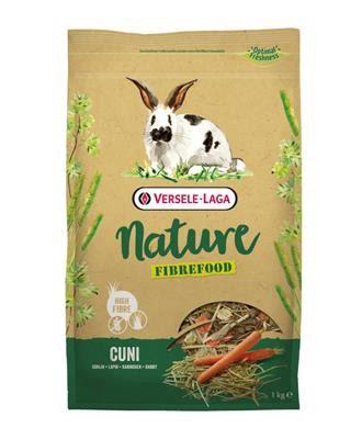 versele-laga-cuni-nature-fiberfood-1-kg