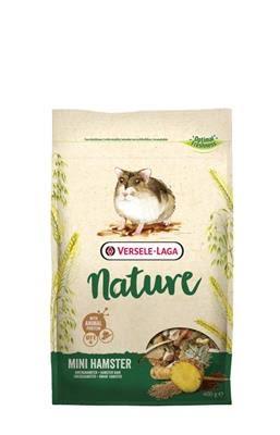 versele-laga-mini-hamster-nature-400-g