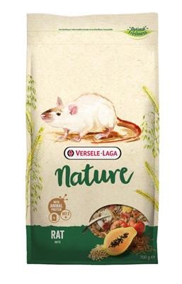 versele-laga-rat-nature-700-g