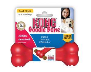 KONG Goodie Bone Medium
