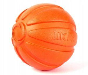 zabawki dla psa Collar Liker Piłka