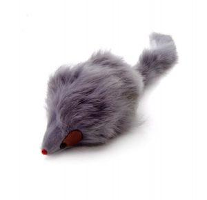 JK ANIMALS Szczurek