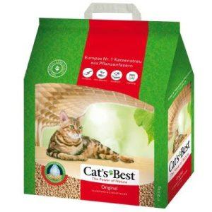 JRS Cat's Best Eco Plus