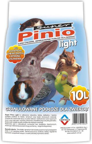 CERTECH Super Pinio Light (10 l)