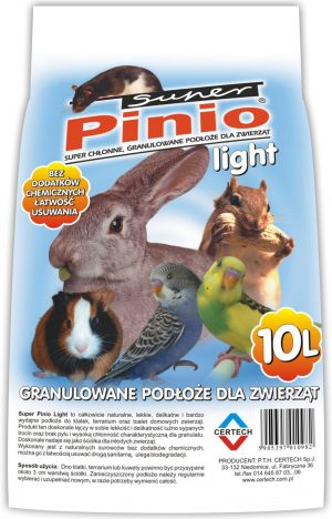 CERTECH Super Pinio Light (10 l)