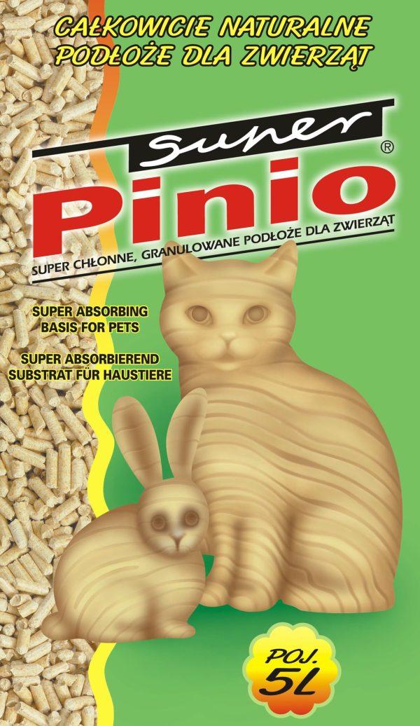 CERTECH Super Pinio